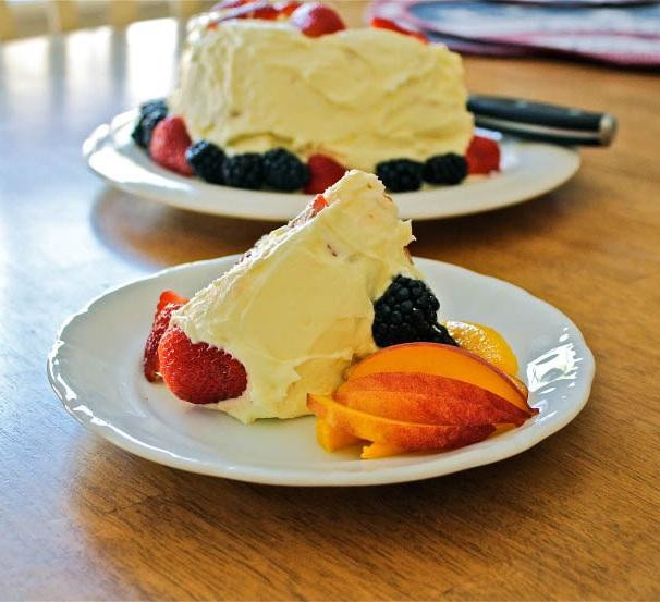 cake edit-1995 crop