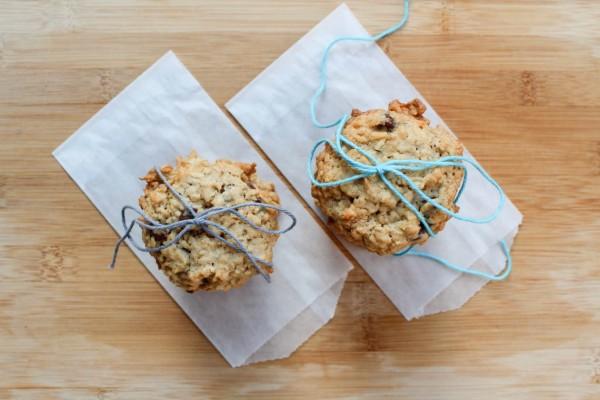 aerial cookies-