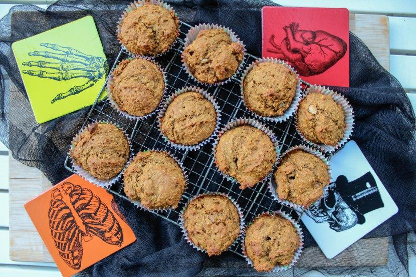 muffins-