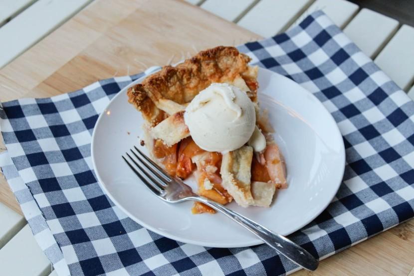 pie slice 30-