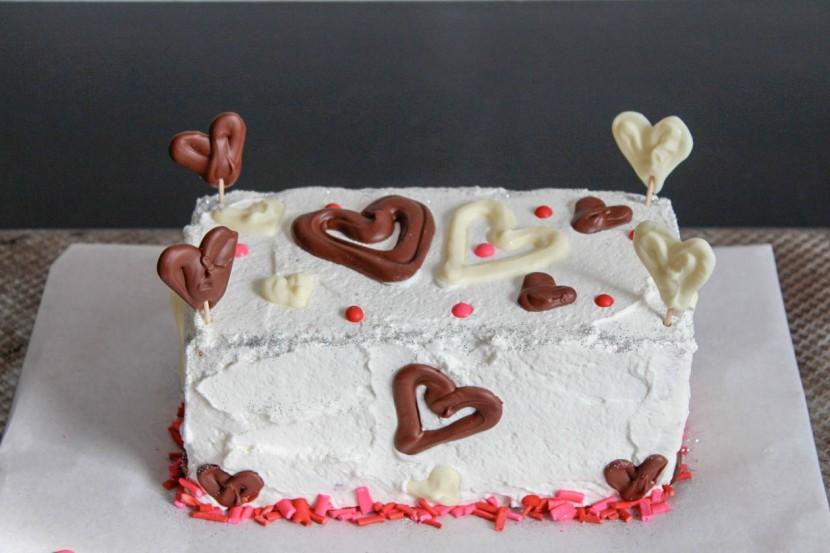 cake 4-