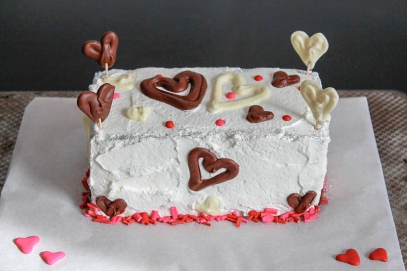 cake 5-